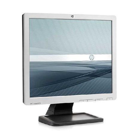 Monitor HP 17 LE1711
