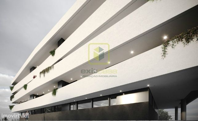 Apartamento T2 DUPLEX Venda em Glória e Vera Cruz,Aveiro