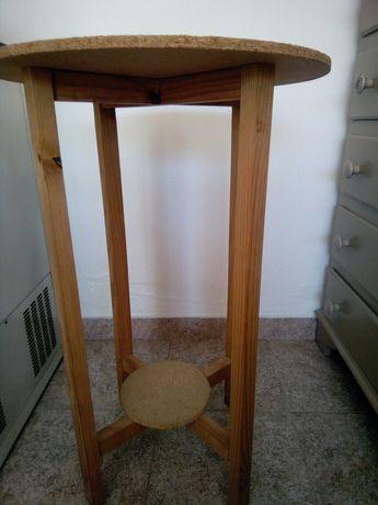 Camila - mesa com 49.50 cm