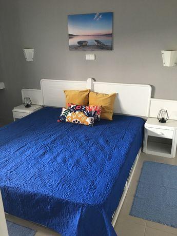 Apartamento T1 (Aluguer até final de Maio 2021)