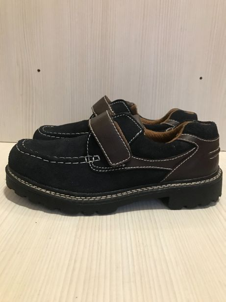 Туфли company walkers