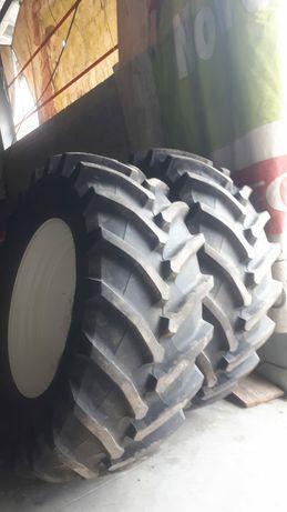 Koła rolnicze Trelleborg 650/65 R38