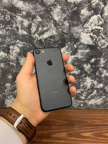 iPhone 7/8 32/64гб (cкидка/айфон/гарантія/купить/телефон/апл бу/apple)