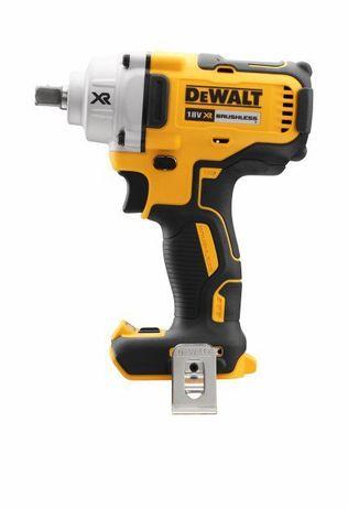 Klucz udarowy DeWalt DCF894N 18V
