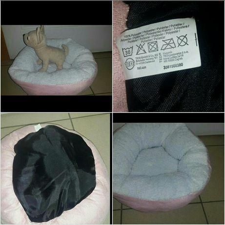 Лежак для собаки животных