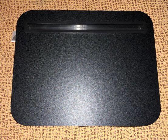 Suporte Tablet Mini 8''