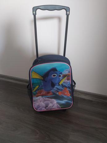 Sprzedam plecak Nemo