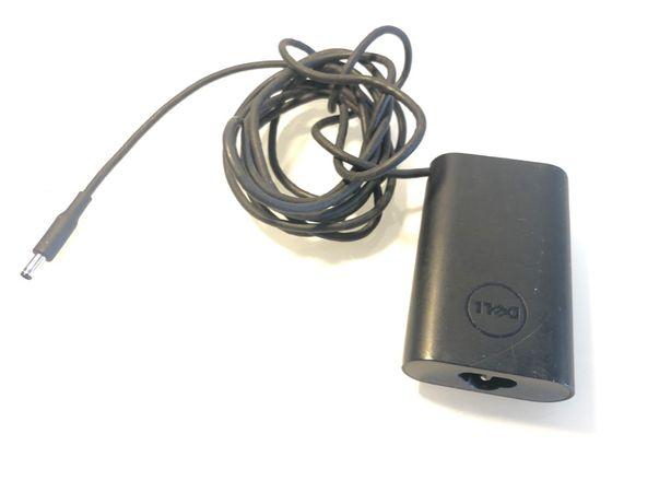 Carregador Dell 45W 19.5V 2.31A modelo LA45NM131