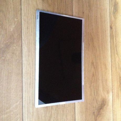 """Matrca laptopa Asus 10"""" , model: B101AW03"""