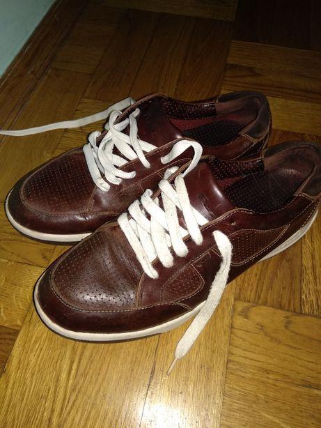 Туфли туфлі чоловічі