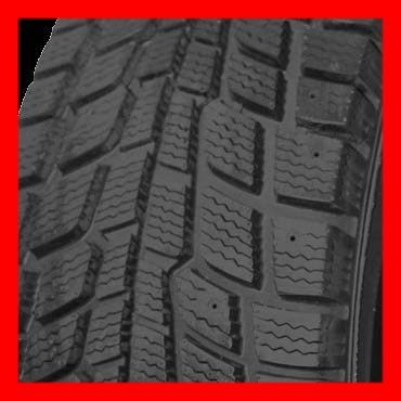Michelin 185/65 195/65 205/65 215/65 R 15 Profil Collins ( Наварка )