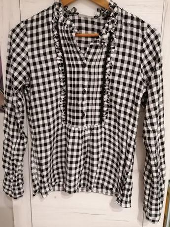 Koszula rozmiar 36