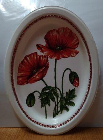 Obraz - kwiaty