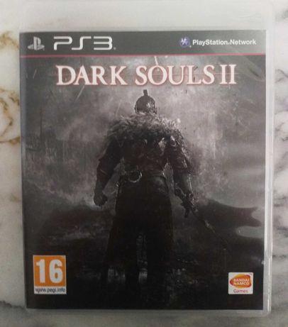 Dark Souls 2 PlayStation 3