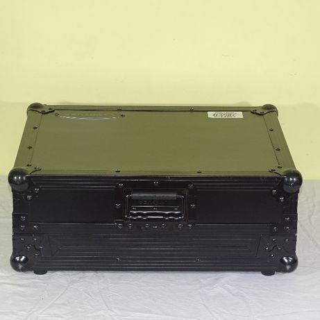 Walizka Case ODYSSEY na konsolę
