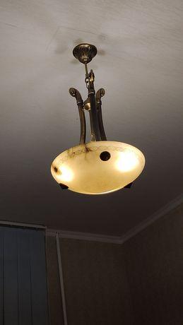 Потолочный светильник Possoni