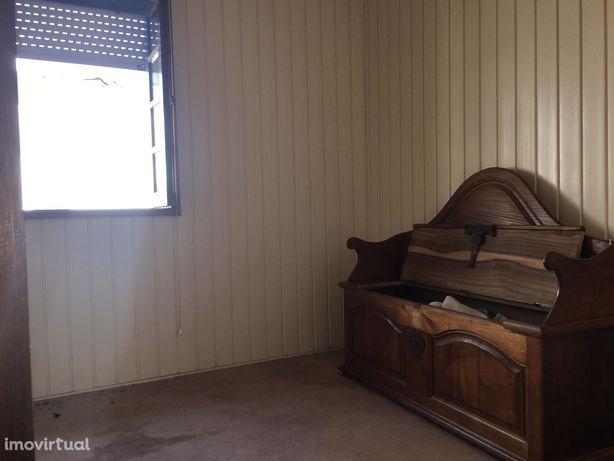 Moradia T3 Venda em Gafanha da Nazaré,Ílhavo