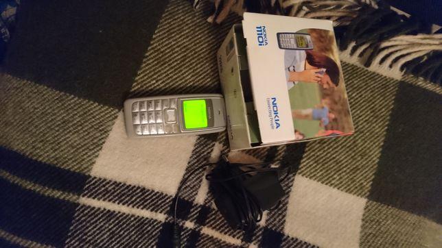 Телефон мобільний