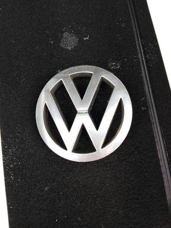 Znaczek VW passat itp.