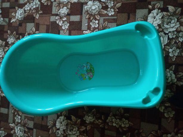 Ванночка дитяча.