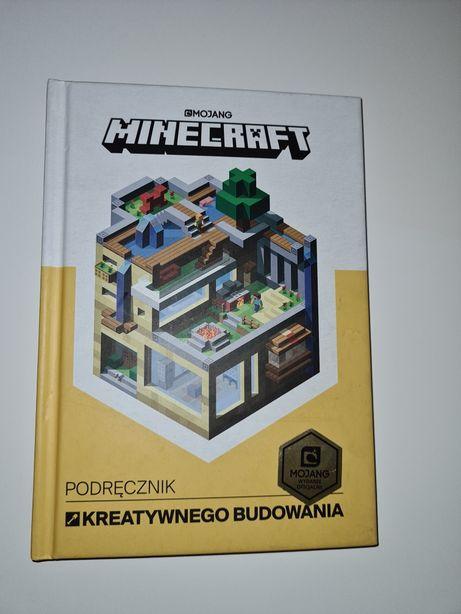 Poradnik Minecraft