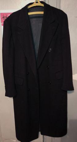 Пальто фирмы Odermark. Отличное состояние и приятная цена
