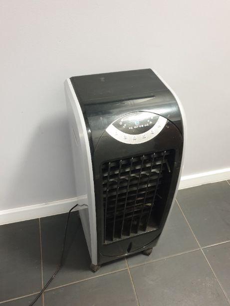 Klimatyzator Jonizator powietrza JC110A