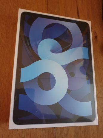 Apple Ipad Air 4 64 LTE