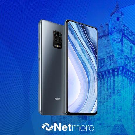 Redmi Note 9 Pro 64gb - Novo, Selado, 2 anos de Garantia