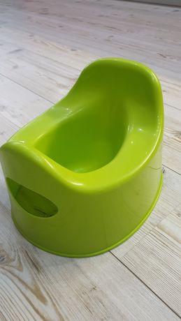 Горшок IKEA Lilla