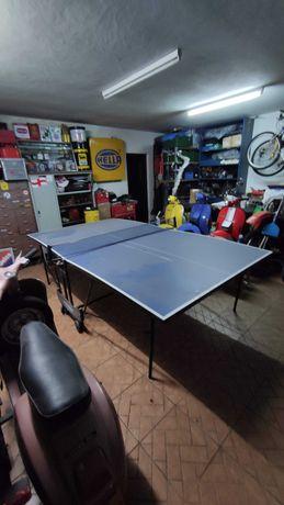 Mesa Ping Pong - Enebe Pro Master