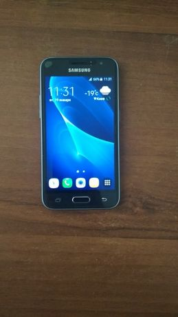 Samsung j120h (Galaxy J1)