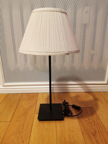 Lampka IKEA plus żarówka
