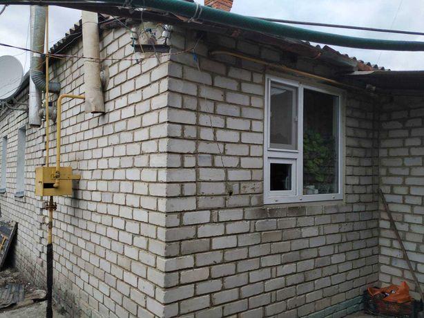 Продам дом Казачья Лопань