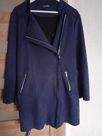 Płaszcz wiosenny Pepco 46