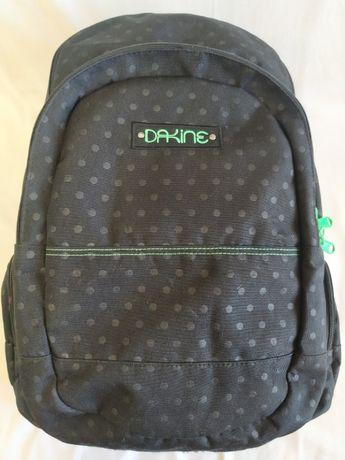 """Рюкзак """"DAKINE"""" 25-30 литров.Идеальный!!!"""
