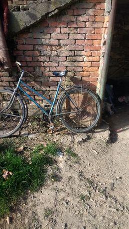 Продам велосипед україна дівоча