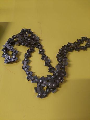 Łańcuch alpex star do pilarek 3/8/ 1,3 mm 55 ogniw.