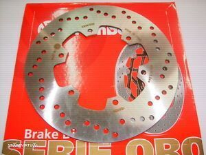 disco travão tras brembo ducati / yamaha -68b40791