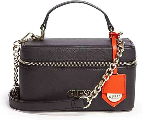 Шикарная стильная сумка кроссбоди GUESS
