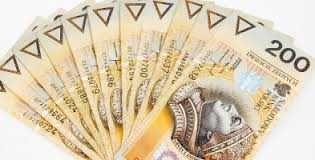 Pożyczki, kredyty do 20 000 - na dowolny cel !