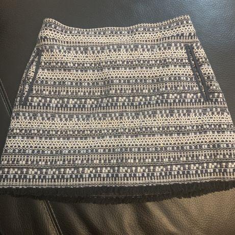 303 avenue spódnica wzory