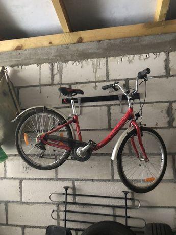 rower kellys mia