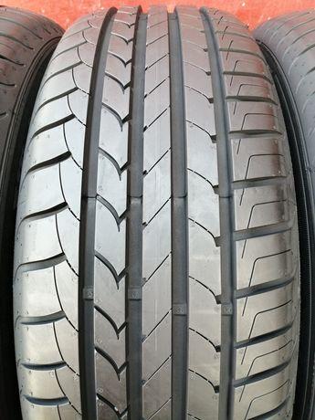 205/60/16 R16 96H GOODIEYAR EFFICENTR GRIP 4шт ціна за 1шт нові шини