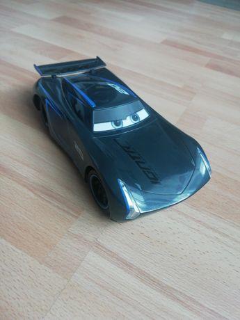 Jackson Storm, zdalnie sterowany samochód zabawka