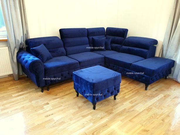 PRODUCENT!! NOWOŚĆ!! naroznik, sofa, kanapa,rogówka na wymiar NR.7