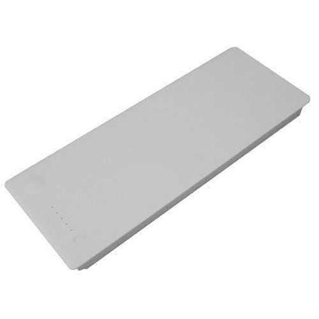 "Bateria para Apple Macbook 1 3 "" A 1 1 8 5 /   A 1 1 8 1 /   M A 5 6 1"