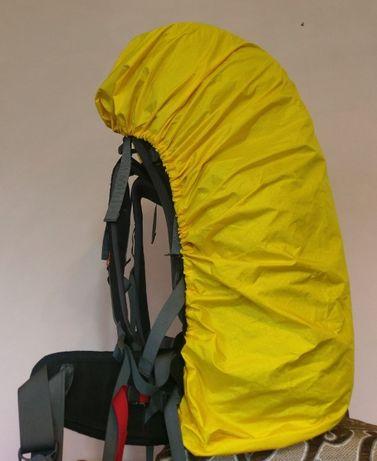 Rain Cover рейнкавер Дощовик рейнковер чохол від дощу пончо на рюкзак