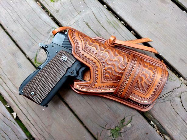 Kabura Colt 1911