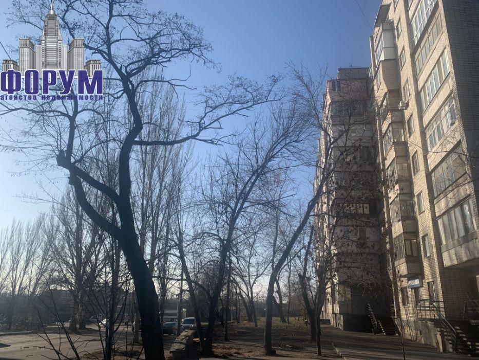 Продам офис ул. Стефанова, 96,6 кв.м., 45000 у.е., торг Запорожье - изображение 1